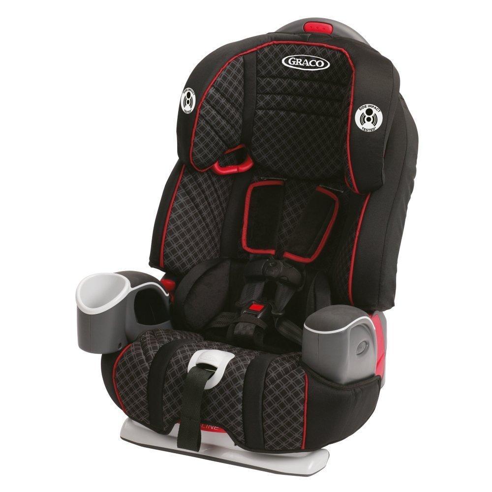 graco nautilus 3 in 1 car seat ellis baby. Black Bedroom Furniture Sets. Home Design Ideas