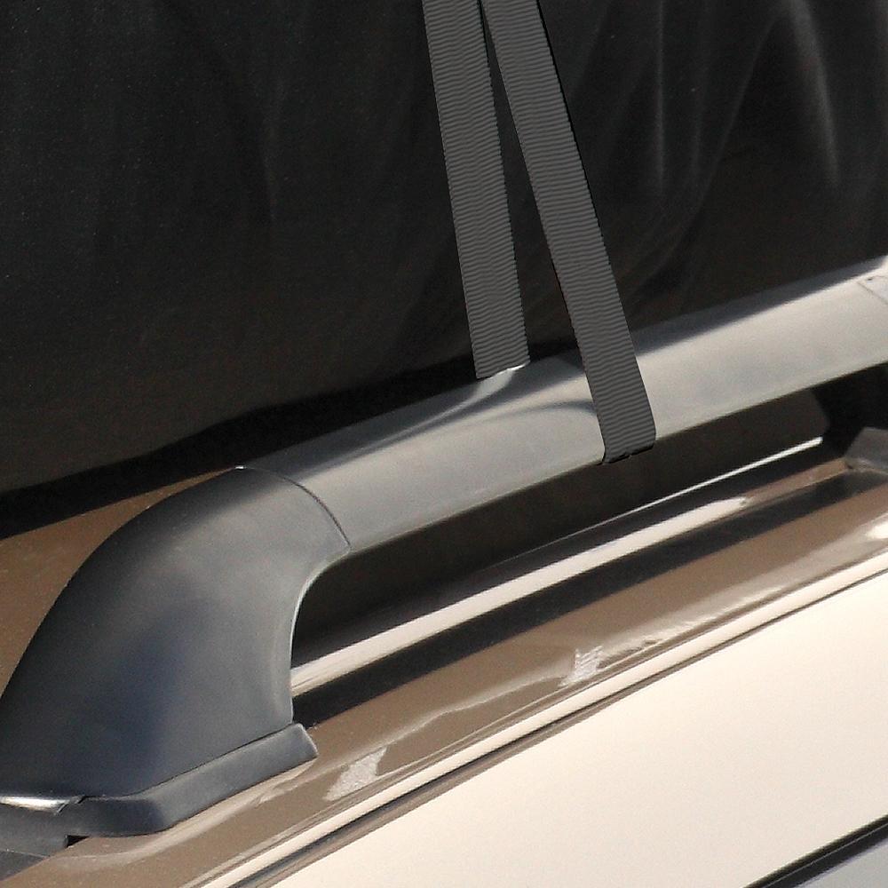 Amazon.com: Pilot Automotive Navigator CG-09WD Aerodynamic