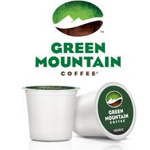 Green Mountain Coffee, Keurig, GMC, coffee, tea, variety, keurig variety
