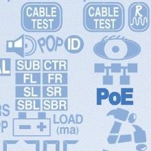 PoE/Pairs