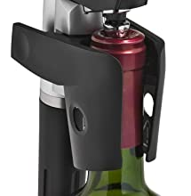 Amazon Com Coravin Model Eight Wine Preservation System