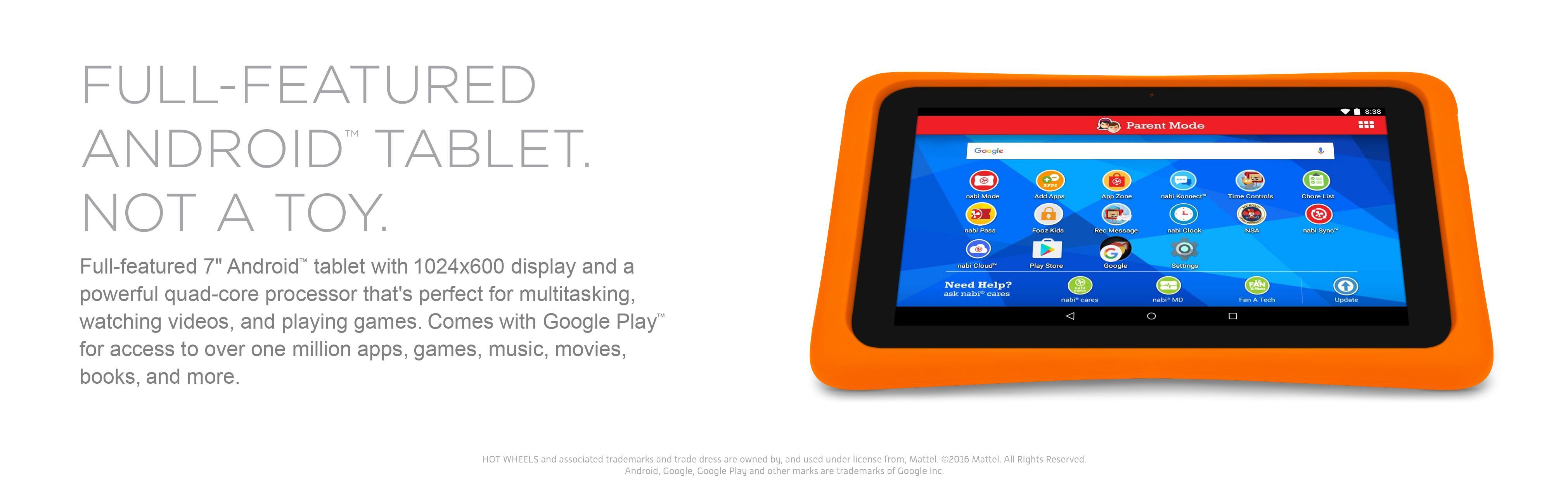 Free games for nabi tablet - Villa mirage resort scottsdale