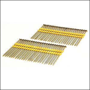 21 degree collated full head framing nail, 3-1/4 inch, 3 1/4, 3.25, freeman