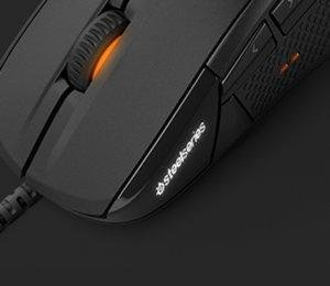 SteelSeries Rival 700 Gaming Mouse (62331)