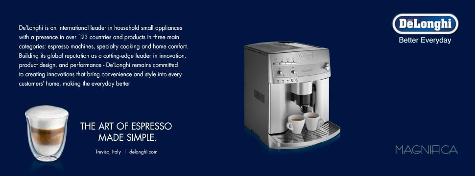 4180c3fc 6456 4c75 b109 c16b8a63c606._CB282001045__SR970300_ amazon com delonghi esam3300 magnifica super automatic espresso  at edmiracle.co