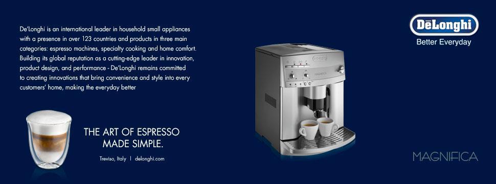 4180c3fc 6456 4c75 b109 c16b8a63c606._CB282001045__SR970300_ amazon com delonghi esam3300 magnifica super automatic espresso  at suagrazia.org