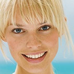 mineral skin care, mineral spf, natural skin care