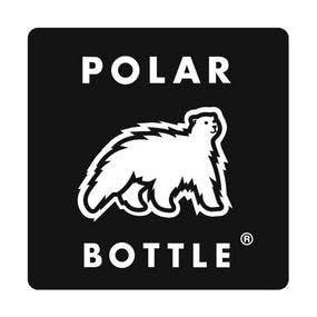Polar Bottle Insulated 24oz 3