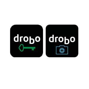 Drobo 5N 5-Bay NAS Storage Array