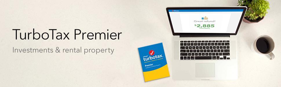 Amazon.com: Customer reviews: TurboTax Business 2018 Tax ...
