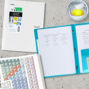 Homework help algebraic expressions