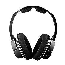 Turtle beach, vr headset, vr headphones, gaming headset, virtual reality headset, stealth 350vr