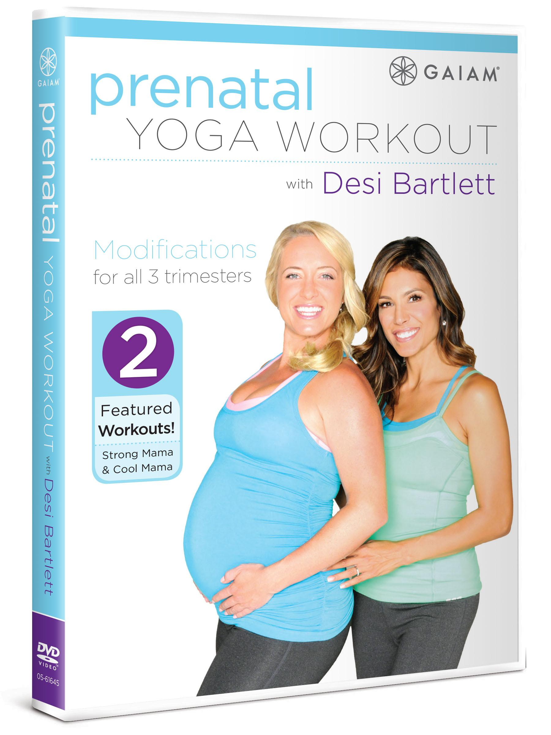 prenatal yoga winter garden prenatal yoga and meditation what are