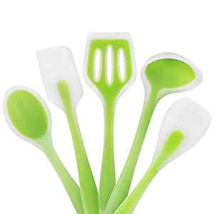 utensil set kitchen tools mothers day gifts from daughter
