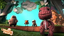 little;big;planet;3;lbp3;ps4;playstation;4;media;molecule;tearaway;dreams