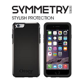otterbox iphone 6 case symmetry series