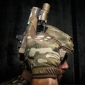 multicam, mechanix gloves, tactical gloves, military gloves, shooting gloves