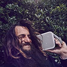 Beoplay A2 Active, Wireless speakers, Wireless Bluetooth speakers
