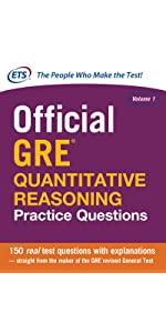 The Best GRE Sample Questions Practice for Every Section PrepScholar GRE
