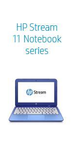 Amazon Com Hp Stream 14 Laptop With Beats Audio Natural