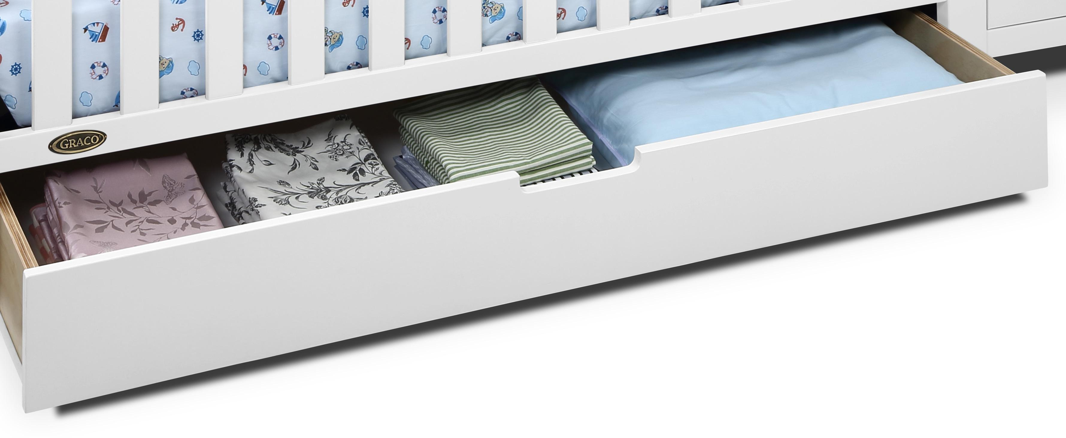 large size of crib with changing table amazon delta 4 in 1 c