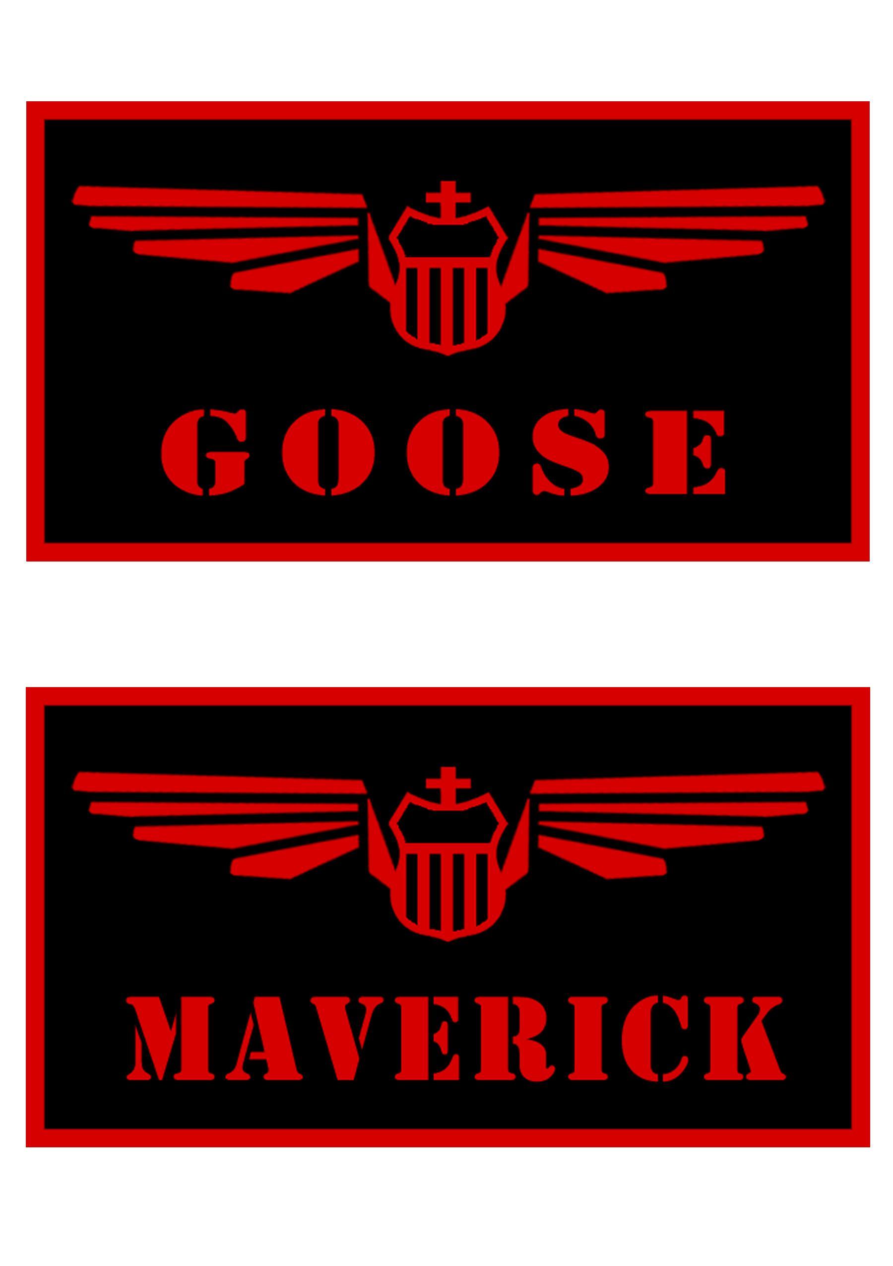 Amazon.com: Leg Avenue Top Gun Men's Flight Suit Adult