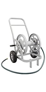 Liberty 1200 Hose Cart
