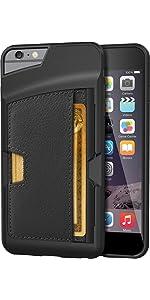 iphone 6 Plus; iphone; iphone 6s Plus; iphone6; plus; wallet case; cm4; phone case