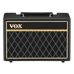 VOX PB10