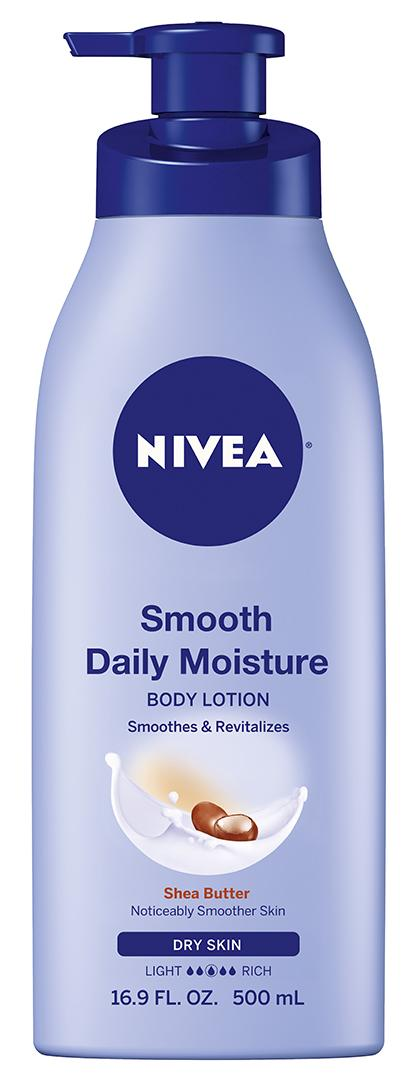 72% off Nivea Lotion at Target (Today Only) - Sisters Shopping on ...