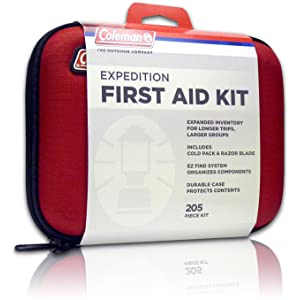 first aid, kit, survival, travel