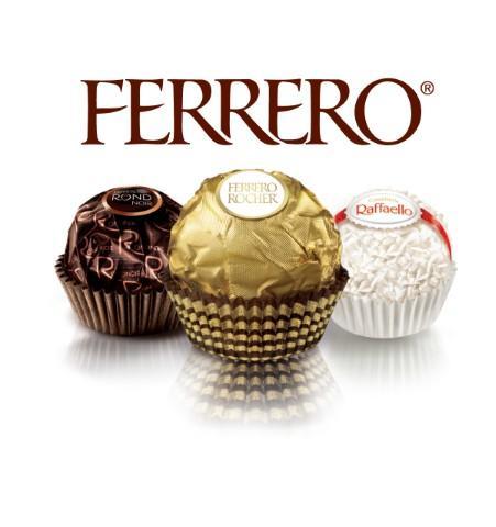 hershey;ghirardelli;coconut;chocolate;milk chooclate;hazelnut;nutella