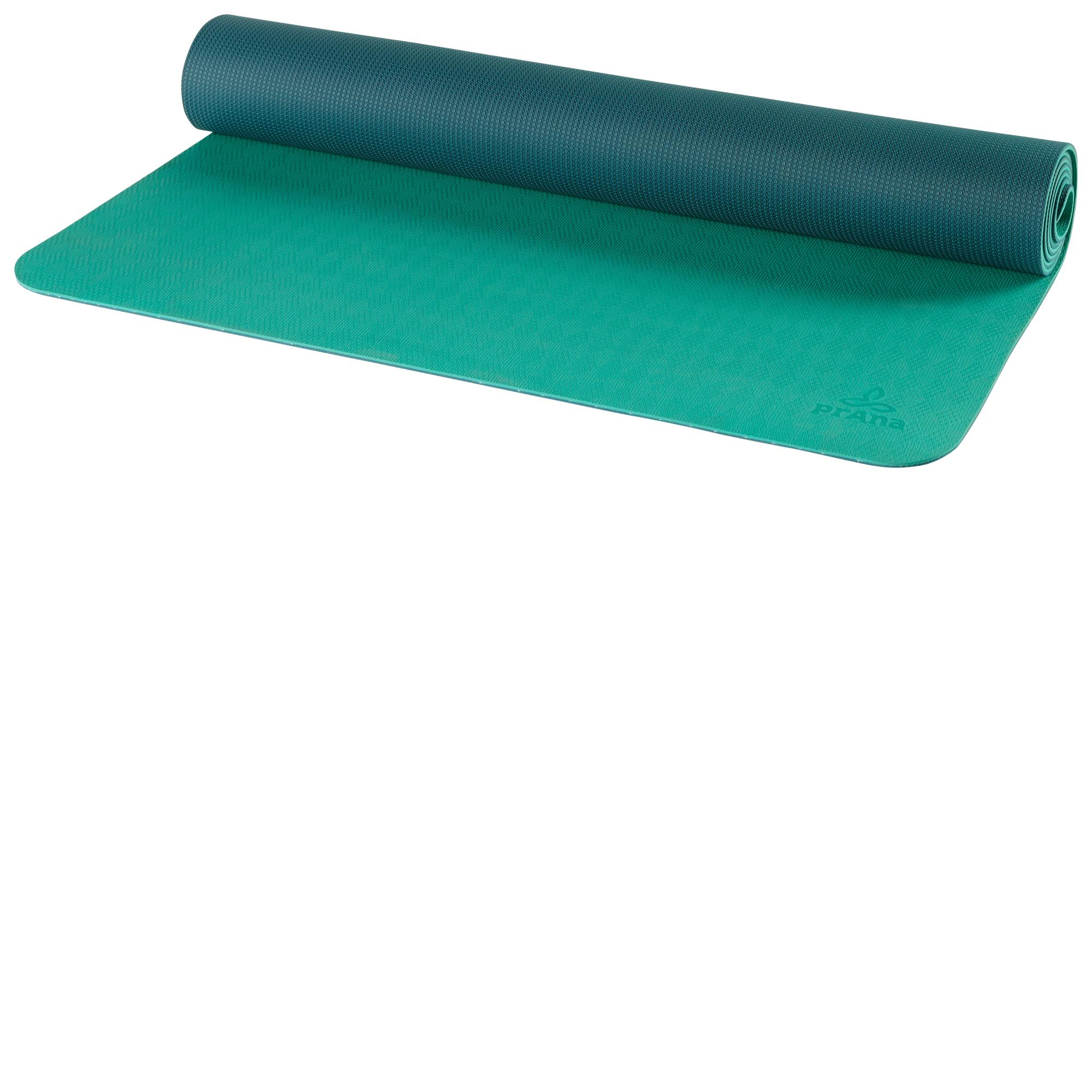 thick for lifetime guarantee jade pro industry harmony mats with last pin black support cushioning professional edition luxuriously yoga mat are the and a limited forever will bar they magic manduka dense setting