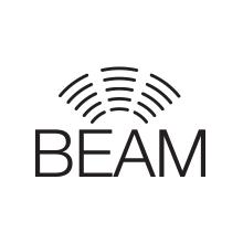Smart Beam Forming