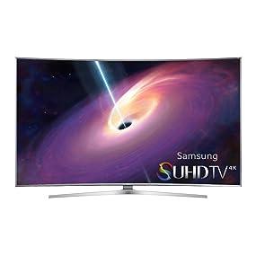 SAMSUNG UN48JS9000F LED TV DRIVER FOR WINDOWS 10