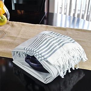 linen beach blanket,dandelion turkish towel,cotton beach towel turkish