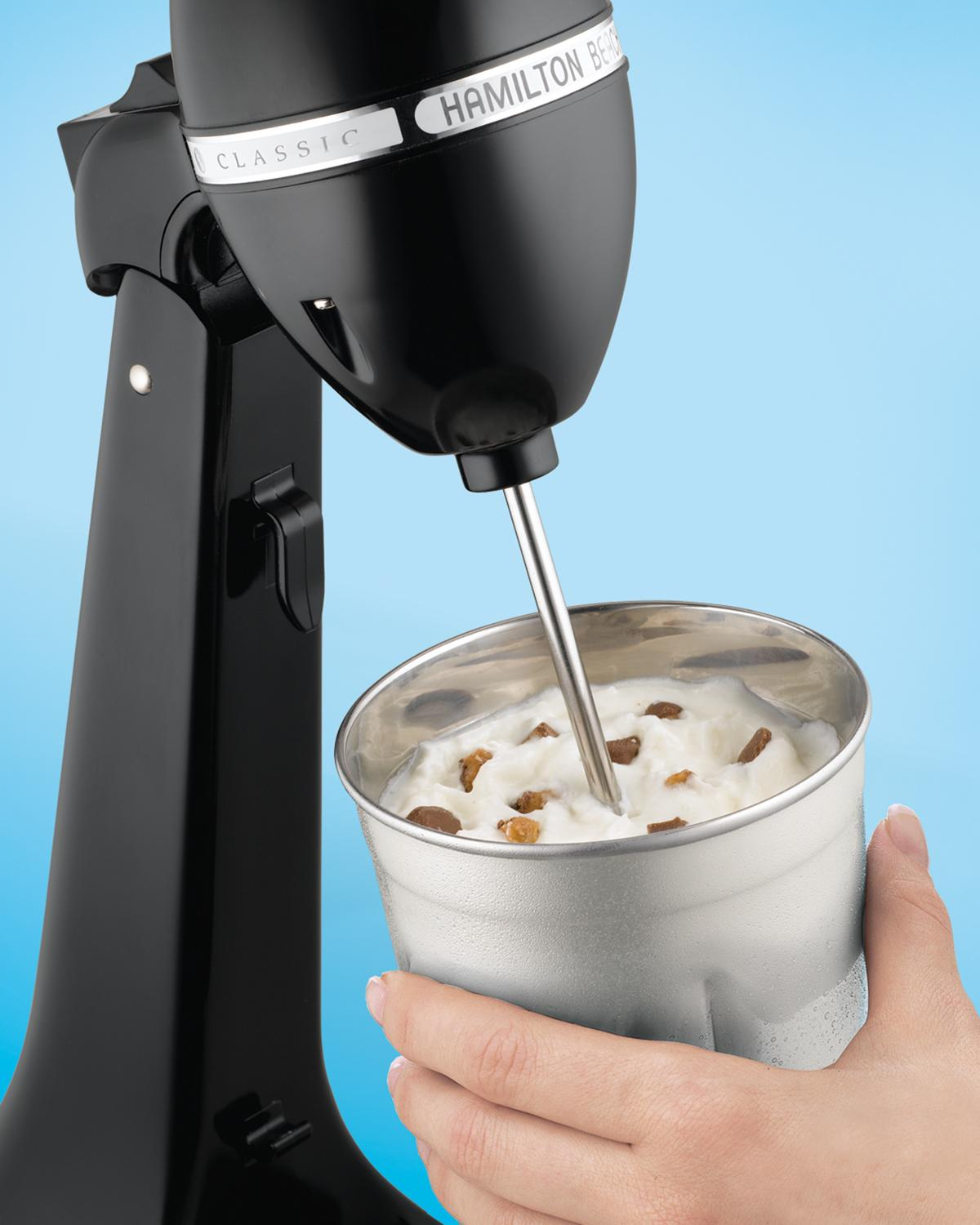 Best Drink Electric Mixer