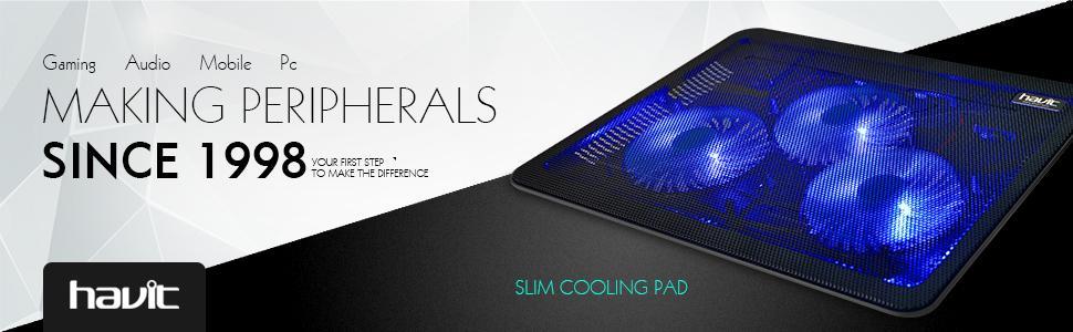 hv-f2056 cooling pad image