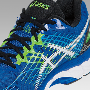 asics gel nimbus 9.5 men
