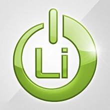 Lithium Power