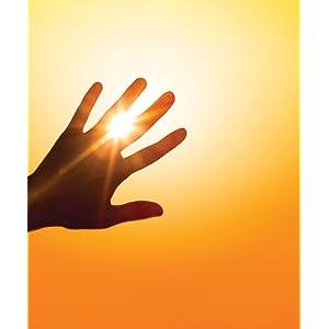 Amazon.com: Neutrogena Ultra Sheer Body Mist Sunscreen