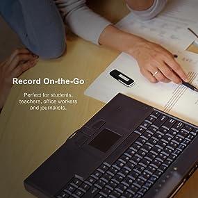 recorder, voice recorder, USB flash drive