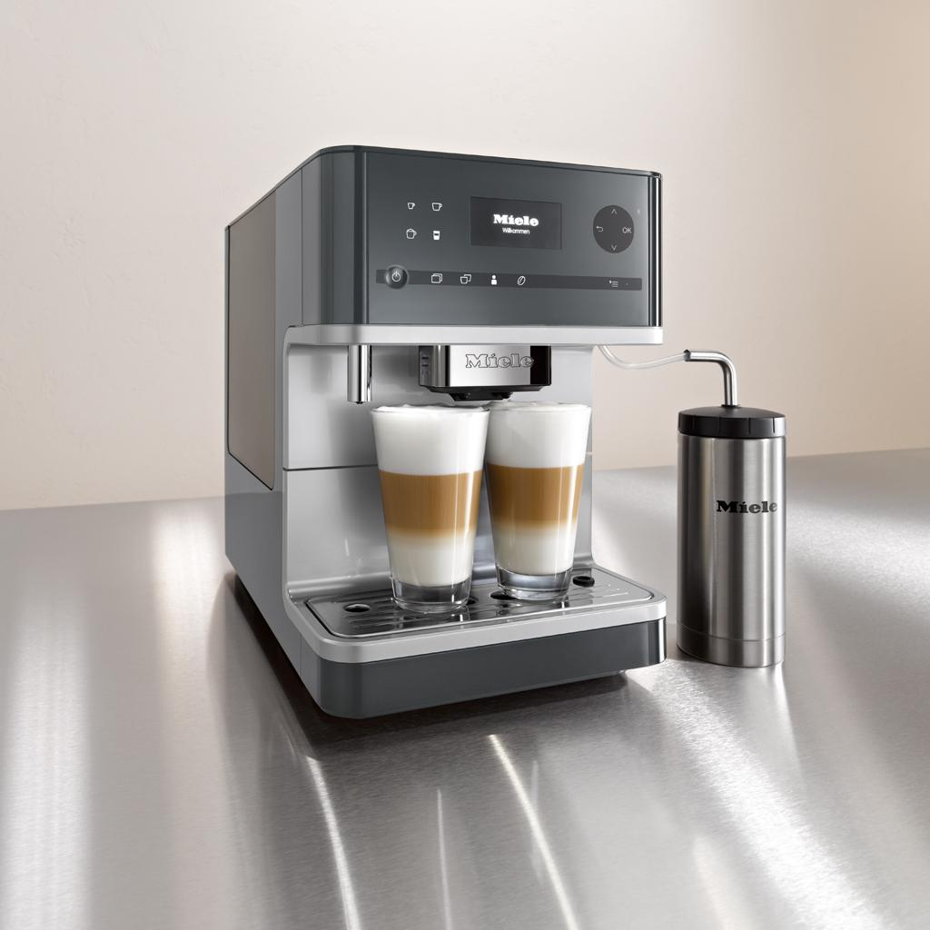 cm6310 countertop coffee system in black kitchen dining. Black Bedroom Furniture Sets. Home Design Ideas