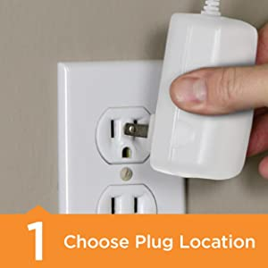 under cabinet lighting plug in,black and decker led lights,black+decker led lights