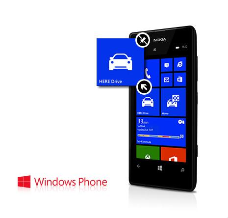 nokia lumia 520 window 39 s smartphone 8gb at t black ebay