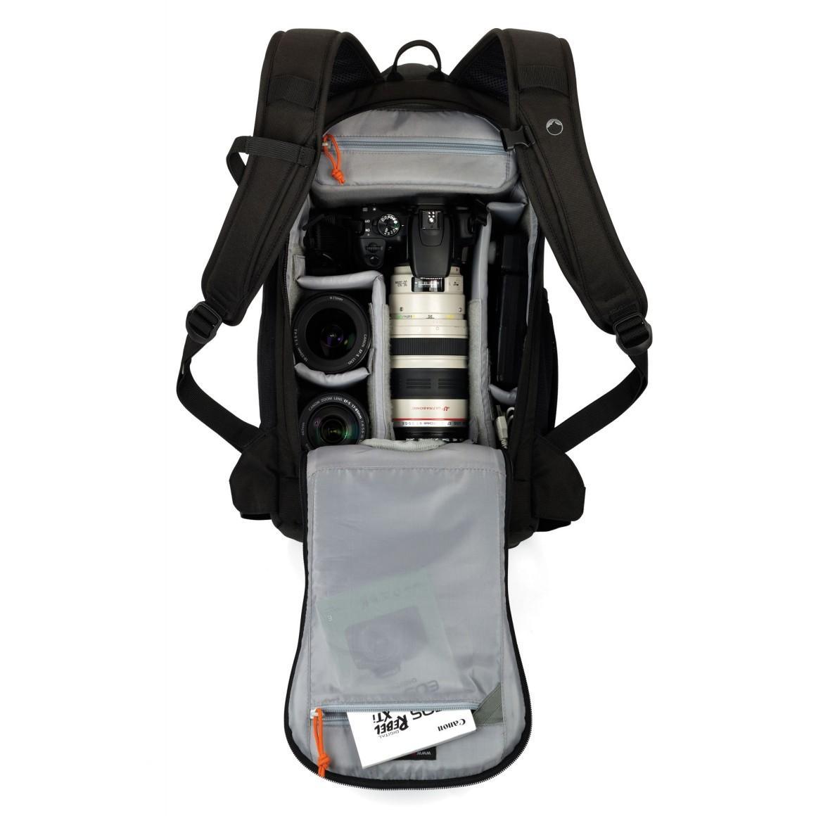 Flipside 300 DSLR Camera Backpack : Hiking Daypacks : Camera & Photo