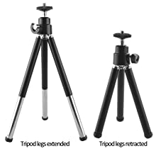 iphone 4 4s 4g camera lens kit lenses telephoto zoom 8x tripod