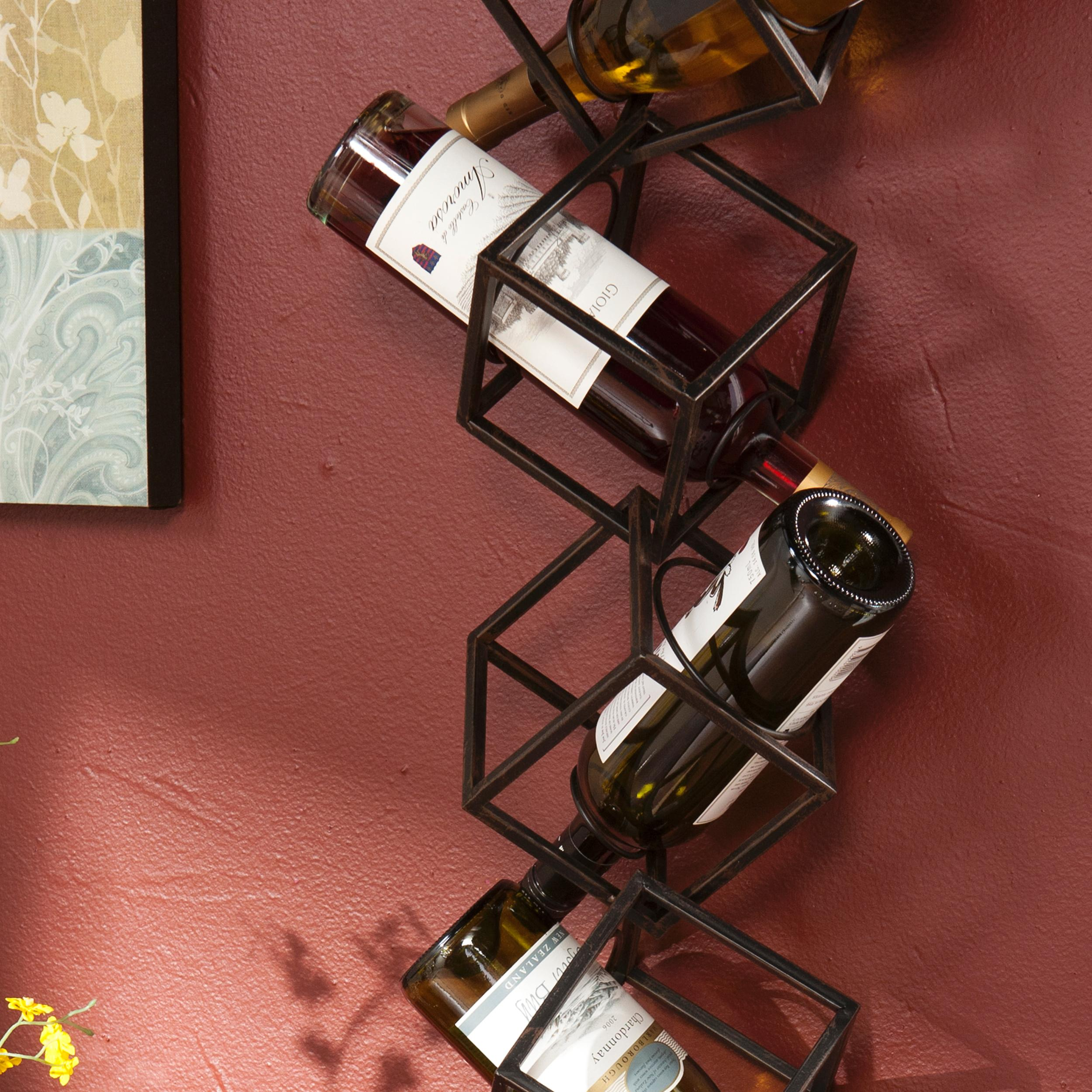 xxx metal market wood product iron do industrial rack world wine