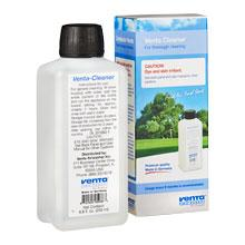 venta cleaner the venta cleaner has been specifically formulated for