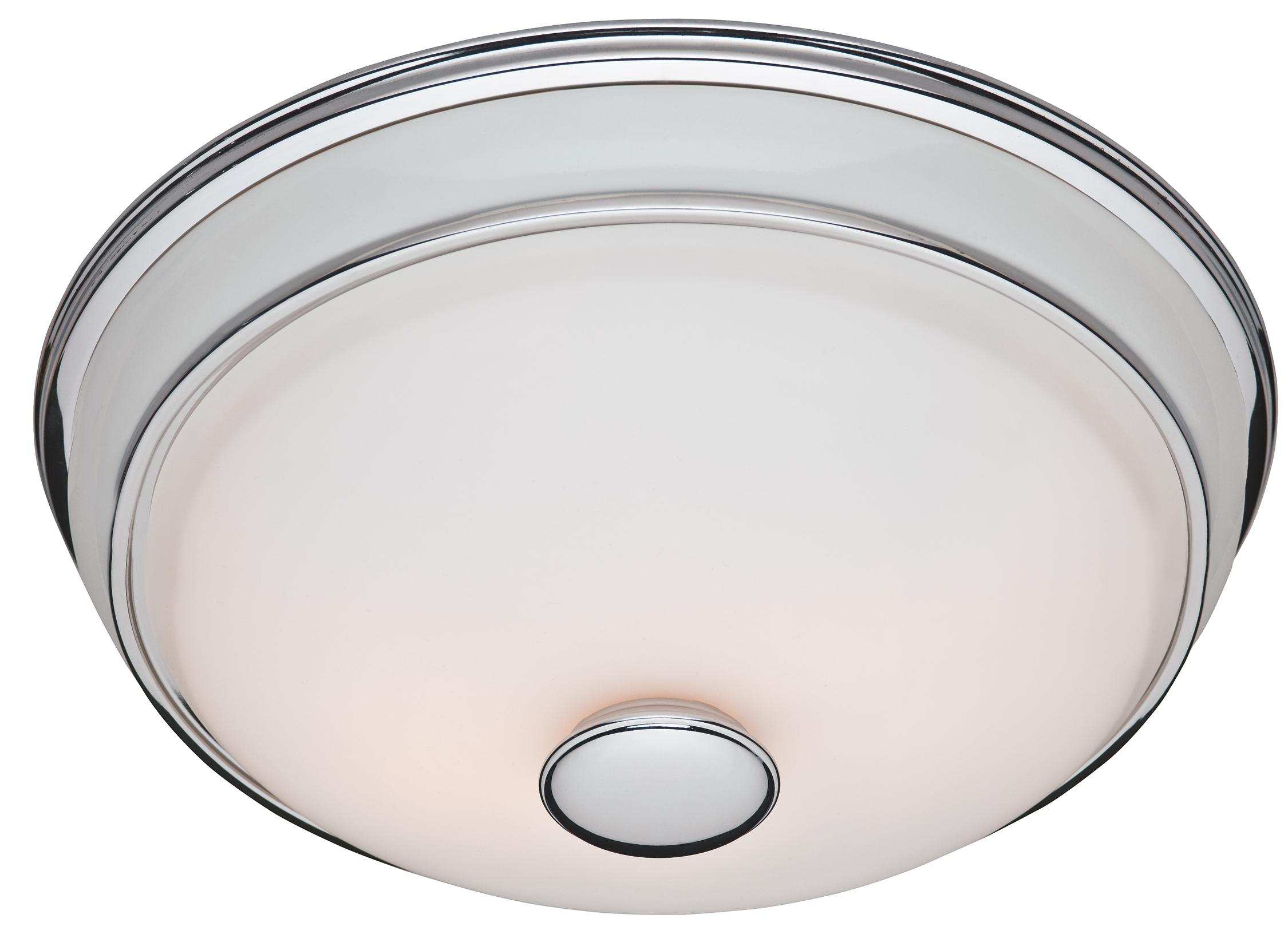 Bathroom Light Vent Hunter 81021 Ventilation Victorian Bathroom Exhaust Fan And Light